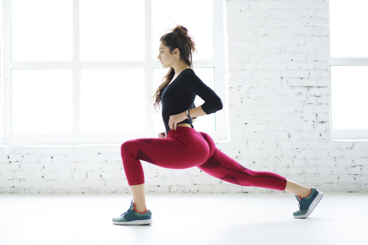 5-Thigh-Slimming-Butt-Firming-Moves.jpg