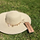 Thumbnail: Mare Ocean   Hat