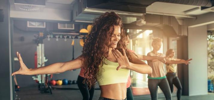 dance-fitness-1067009516-5c81907946e0fb0