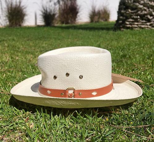 Medellin | Hat