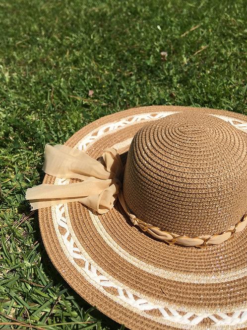Phi Beach | Hat