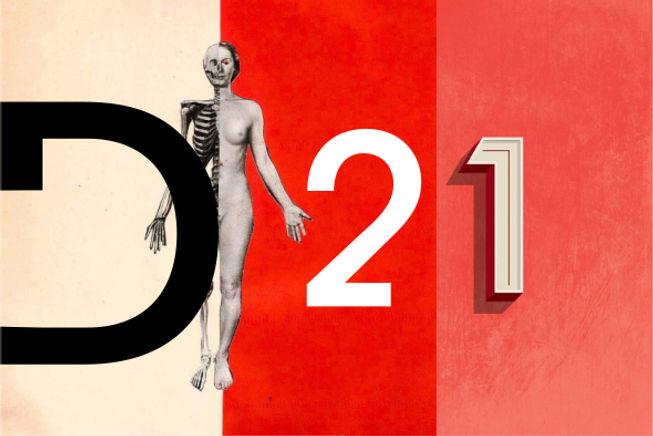 d21-art-01.jpg