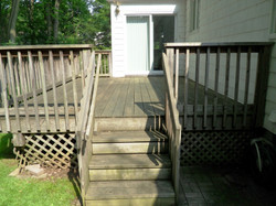 Power+Wash+Plus+Before+Deck+a
