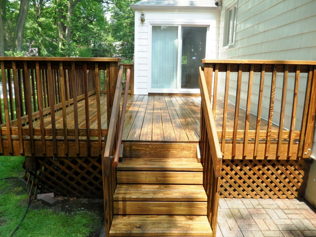 Power+Wash+Plus+After+Deck+aa