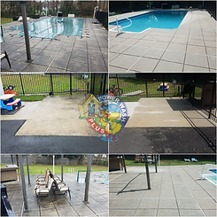 Concrete+Pool+Apron+Before+%26+After+201