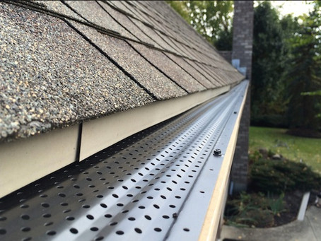 Information On How Our Specialist Gutter Cleaning Business Makes Your Gutters Shine