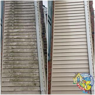 HOUSE WASHING EXPERT MIDDLETOWN NJ.jpg