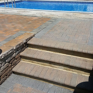 pool apron cleaning middletown nj.jpg