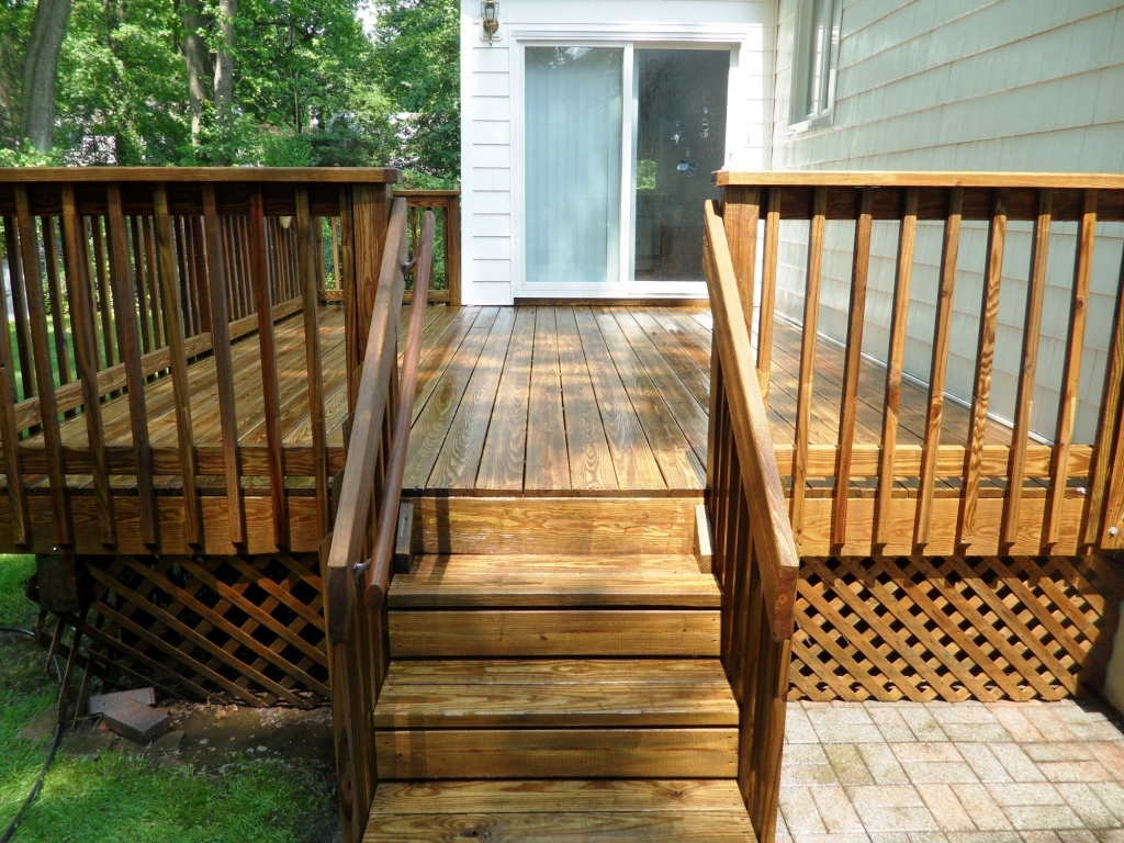 Power+Wash+Plus+After+Deck+a.JPG