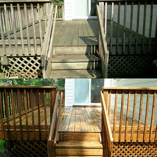 deck cleaning middletown nj.jpg