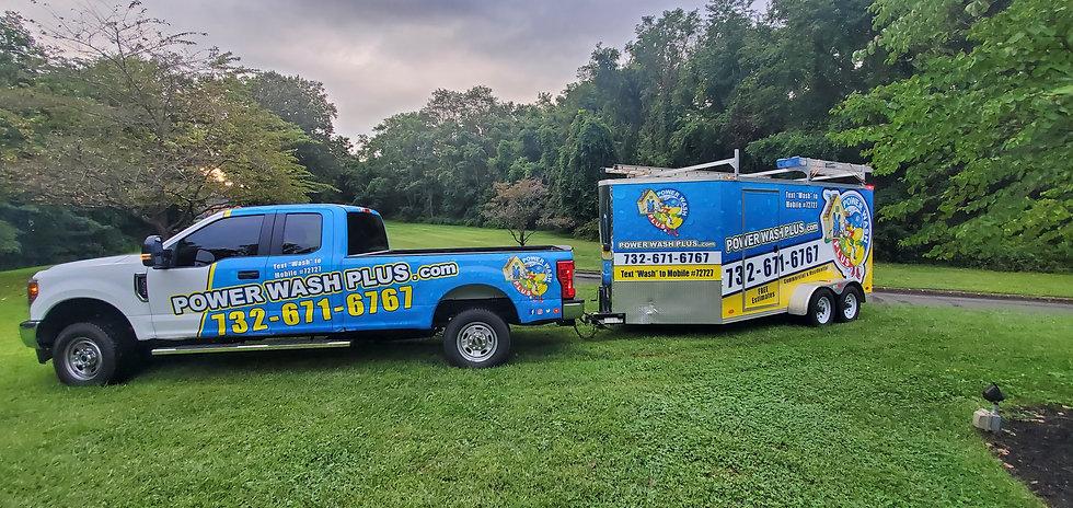 Power Wash Plus Truck and Trailer.jpg