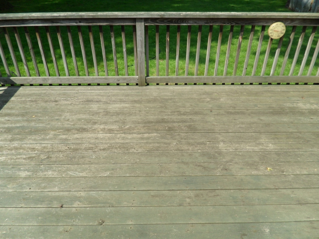Decks Power Wash Plus Middletown, NJ 07748 732-671-6767