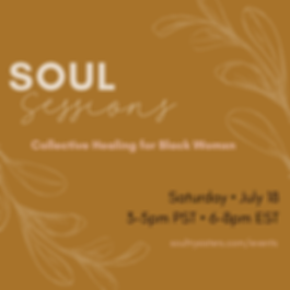 Soul Sessions Flyer (2).png