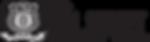 logo-hscc1.png