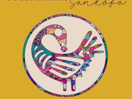 Soulstainable Sankofa Craft