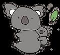 koala1.png