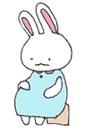 ninpurabbit.png