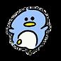 dance-penguin-min.png