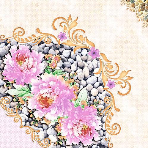 สวนดอกไม้ (หน้ามัน)