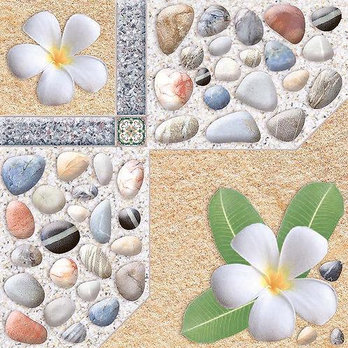 หินนางรอง (หน้าหยาบ)