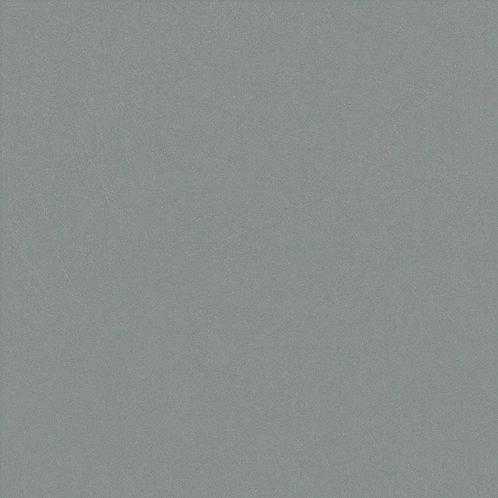 รอยัล ดาร์คเกร (หน้าหยาบ)