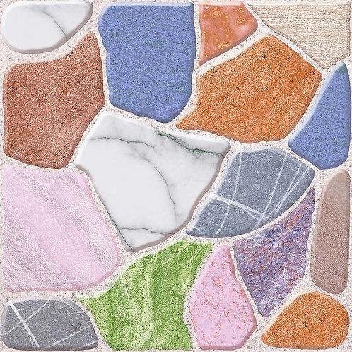 หินสีรุ้งมัน (หน้ามัน,โมล์ด)