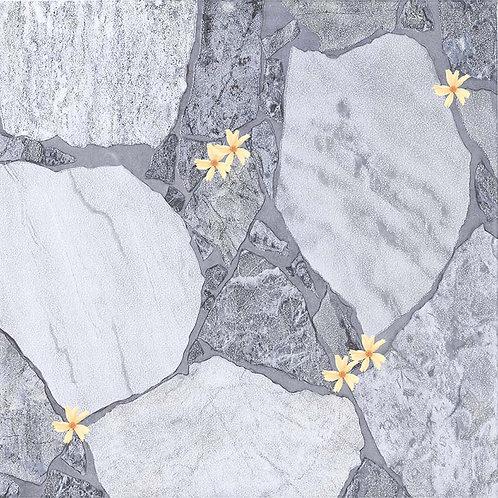 หินผาแต้ม (หน้าหยาบ)