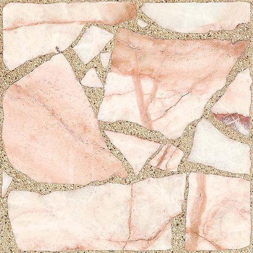 หินมาเบิ้ล (หน้ามัน)
