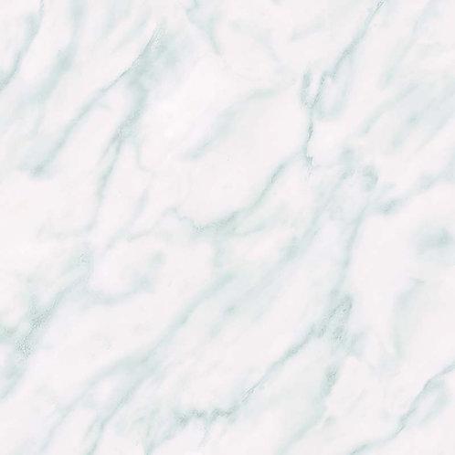เจเนซีสเขียว (หน้ามัน)
