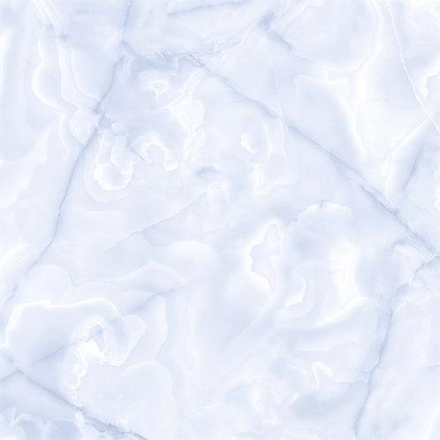 กมลชนกฟ้า (หน้ามัน)