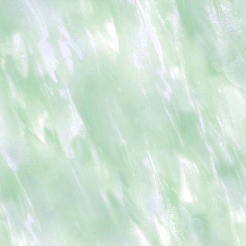 ปุยฝ้าย เขียว (หน้ามัน)