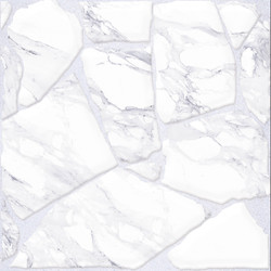 TJA00020-ซับพลาย ไวท์-SUPPLY WHITE-P4