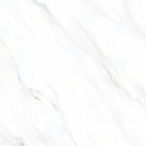 ดาวินชี ไวท์ (หน้ามัน)