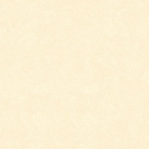 ซิตี้ครีม (หน้าหยาบ)