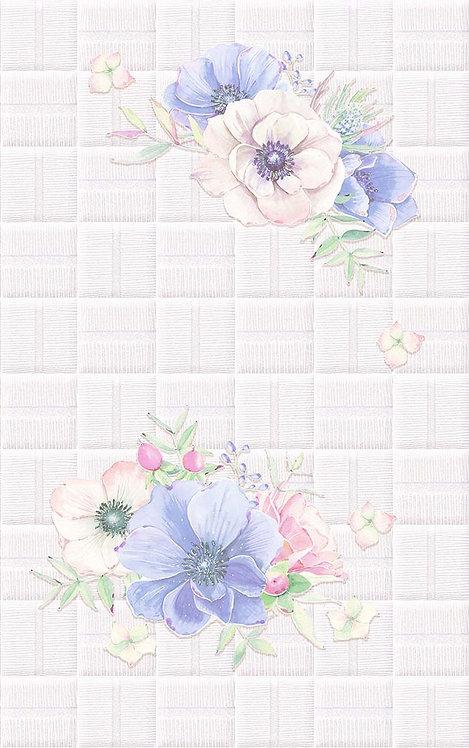 ดอกเหมย