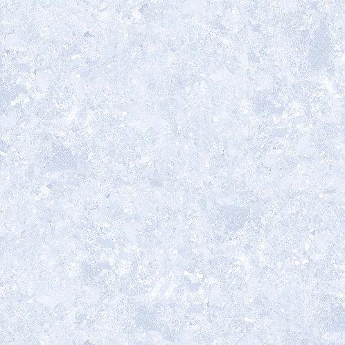บลู อาร์กติก (หน้ามัน)