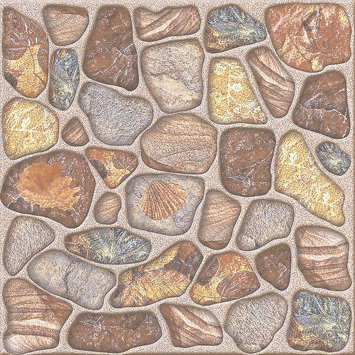 หินเชียงคาน (หน้าหยาบ,โมล์ด)