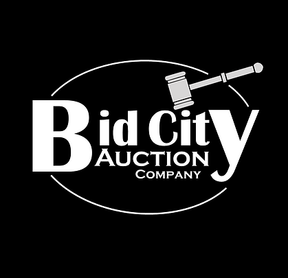 Bid City Square Logo.png