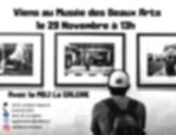 Viens_au_Musée_des_Beaux_Arts_le_29_Nove