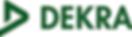 Auktoriserade bilglasmästerier samarbetar med försäkringsbolagen och har datoriserad uppkoppling till dessa likväl som till Vägverket. De kan garantera ett fackmannamässigt montage av vindrutan och tar fullt ansvar för rätt material och härdningstid. Skulle ändå något fel uppstå åtgärdas detta snabbt och kostnadsfritt. Sedan flera år genomför kontrollorganet DEKRA oberoende och objektiva granskningar av samtliga auktoriserade bilglasverkstäder.