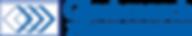 Glasbranschföreningen (GBF) är en bransch- och arbetsgivarorganisation med ca 600 medlemsföretag. Föreningen arbetar bland annat med utbildning, kvalitetssäkring, auktorisation och ger ut branschtidningen GLAS. Våra medlemmar består av Sveriges ledande företag inom glasmästeri, bilglas, glas- och metallfasader samt konstinramning.