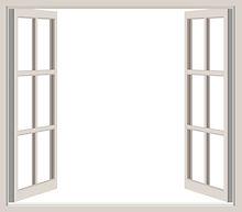 Gör en klok investering som varar länge! Våra fönster är av god kvalitet med lång livslängd och minimalt underhåll.