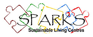 Sparks Sustainable Living Centres