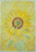 solar_plexus_Jacqui do rose art.jpg