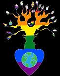 Planting Trees Across The World.jpg