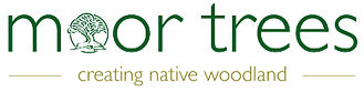 Moor-Trees-Logo-.jpg