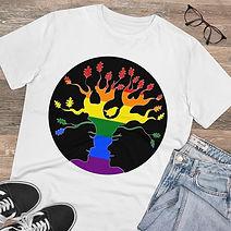 rainbow-ast-tree-plants-20-trees-for-org