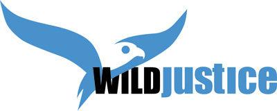 wild-justice-logo.