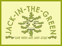 Jack In The Green Ethical Gift Shop