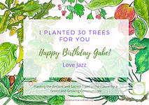 Birthday Tree certificate.png